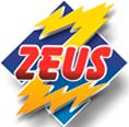 Colchones Zeus