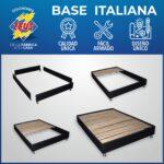 Base Italiana